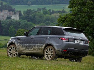 Land_Rover-Range_Rover_Sport_2014_800x600_wallpaper_68